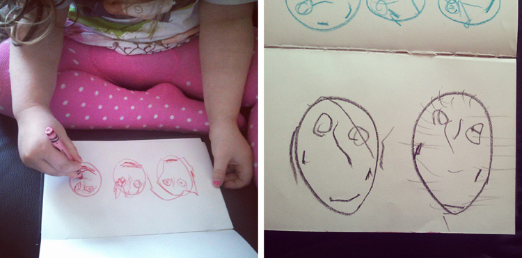 claire-drawings